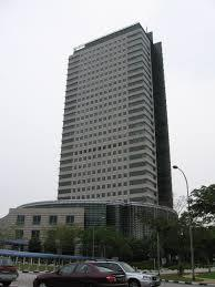 JTC Summit (office)