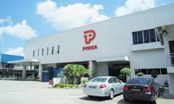 Pokka (food & beverage manufacturing)