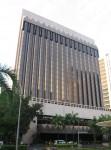 Sheraton Towers (hotel)
