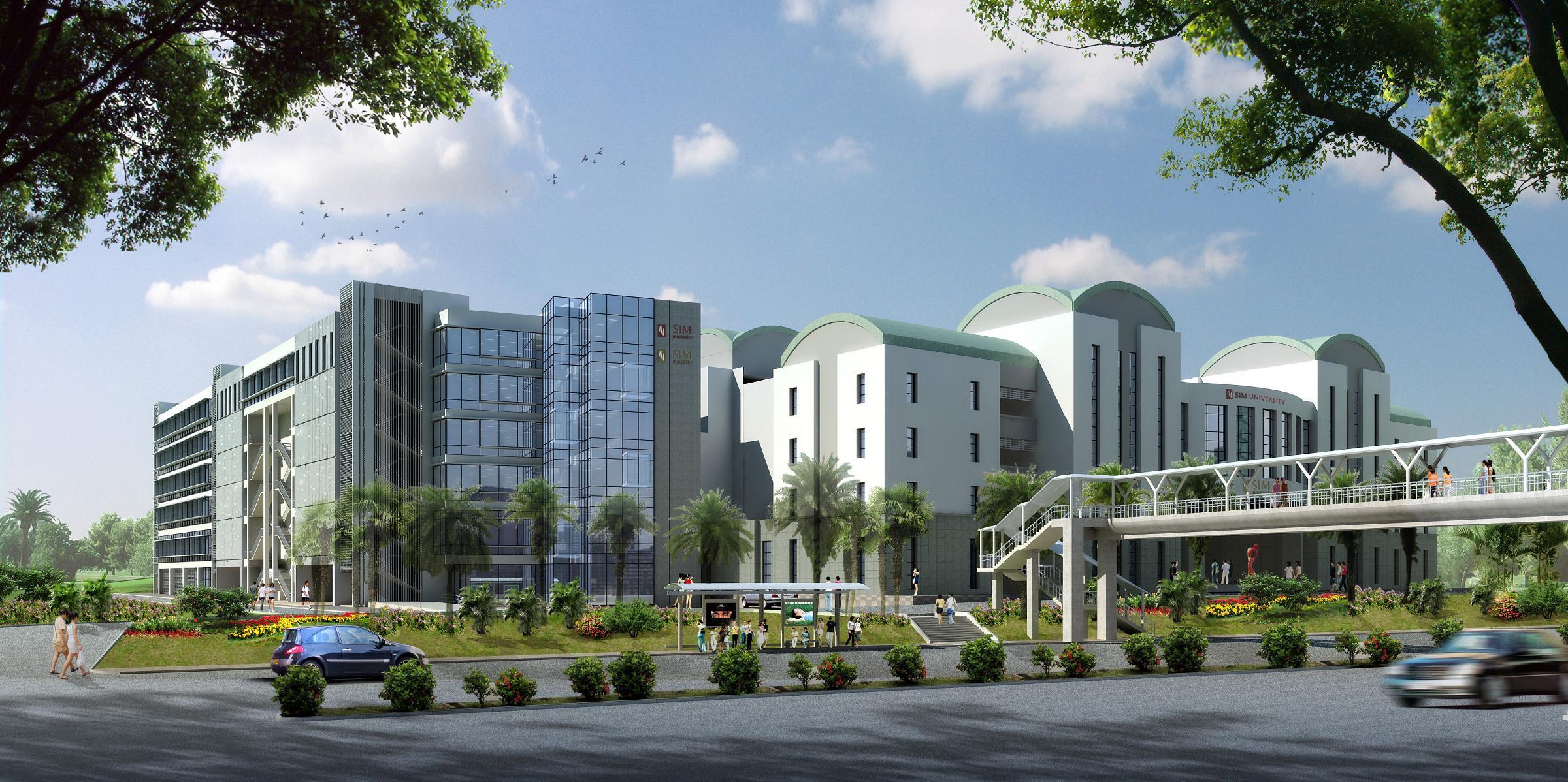 Singapore-Institute-of-Management-institutional
