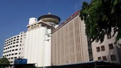 prima-limited-flour-mills